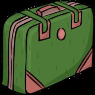 Koffer-kopen.eu